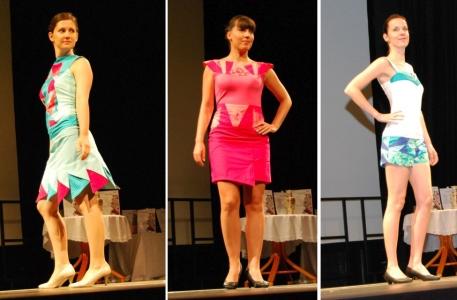 pécs ruhatervezés, patchwork ruha, egyedi ruhakészítés, diadravai design