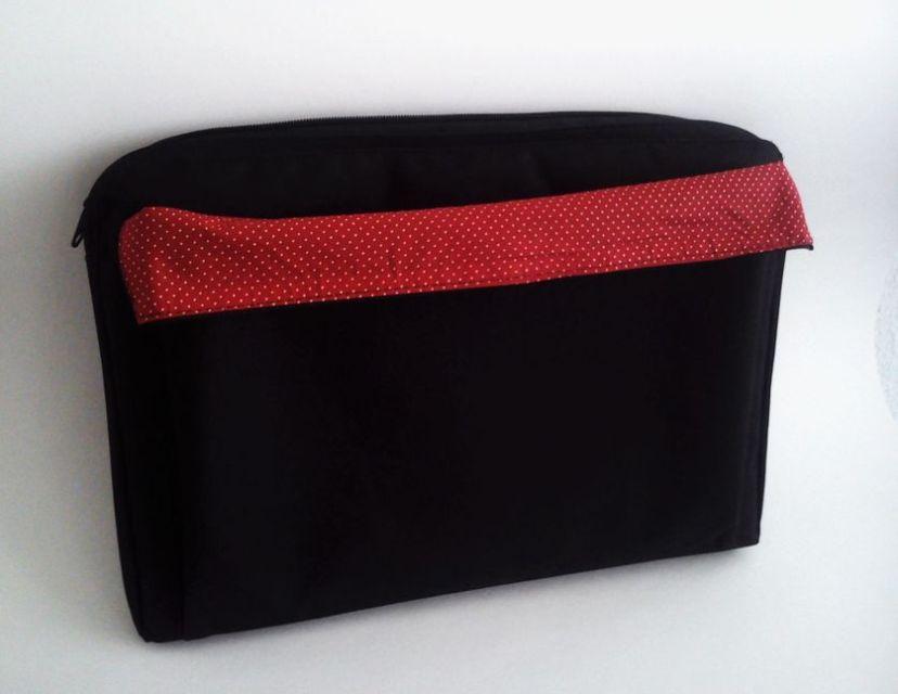 egyedi textiltáska, patchwork táska, diadravai design, design bags