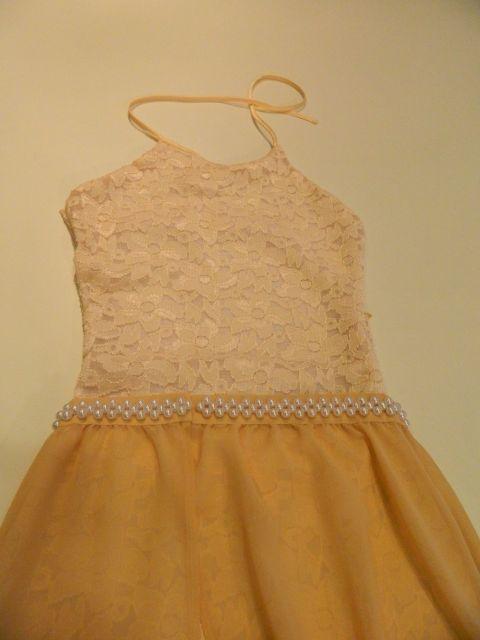 patchwork dress, egyedi alkalmi ruha, egyedi ruhakészítés, egyedi szalagavató ruha, diadravai design